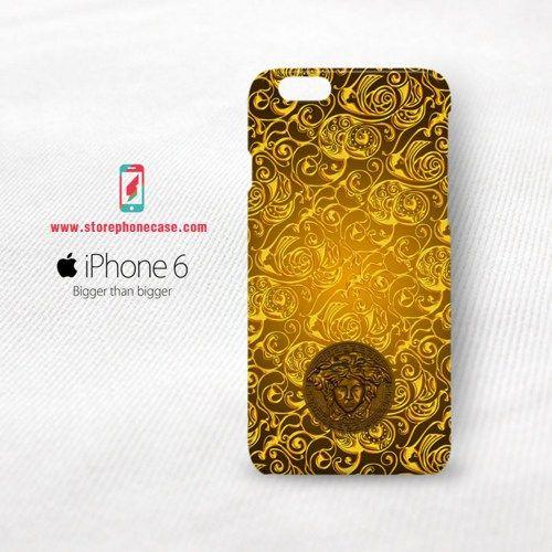 versace coque iphone 6