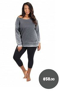 9 Awesome Brands For Plus Size Workout Clothes Fitness Plus Size