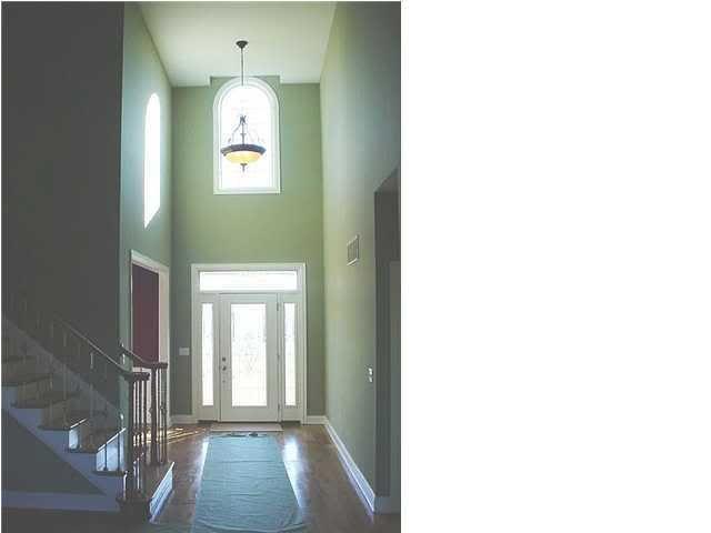 d8ee93924271669abda035069735937f our frank betz ambrose plan near completion frank betz ambrose,Ambrose House Plan