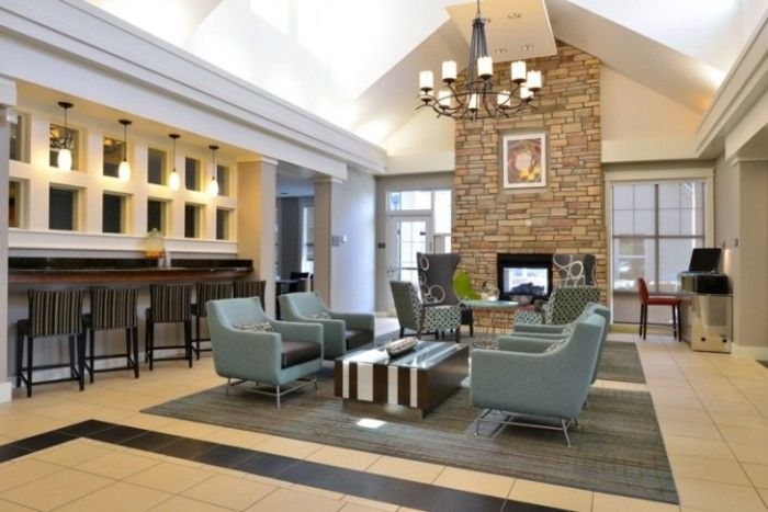 Denver International Airport Hotels Near Dia Extended Stay Hotel By Marriott
