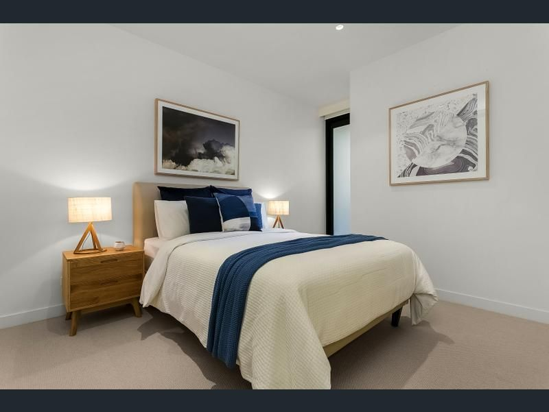 6/4 Dudley Street Brighton Vic 3186 - Apartment for Sale ...