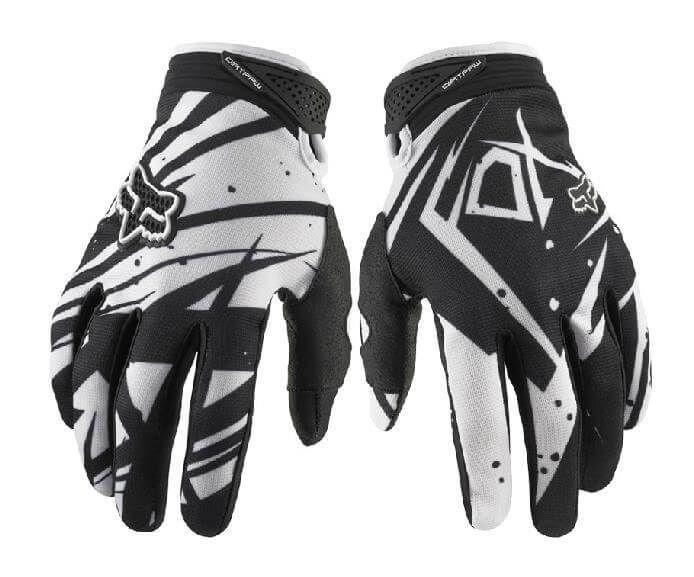 Fox Racing Dirtpaw Undertow Gloves Freestylecycling Com Fox Racing Gloves Mtb Gloves
