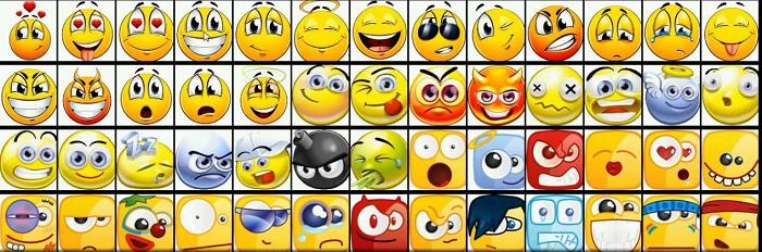 adesivi gratis per whatsapp