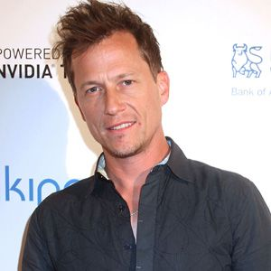 corin nemec wifecorin nemec supernatural, corin nemec, corin nemec stargate, corin nemec 2015, corin nemec wiki, corin nemec twitter, corin nemec ted bundy, корин немек, corin nemec imdb, corin nemec net worth, corin nemec wife, corin nemec scientology, corin nemec parker lewis, corin nemec filmographie, corin nemec instagram, corin nemec shirtless, corin nemec filmweb, corin nemec movies and tv shows, corin nemec smallville, corin nemec ghost whisperer