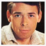 French singer Jacques Brel | Songs and Voices | Singer