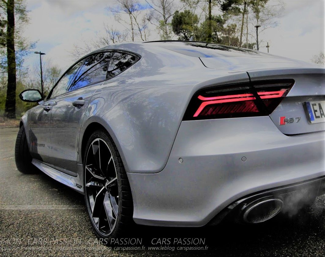 Audi Rs7 Audi Pinterest Audi Rs7 Cars And Audi Rs