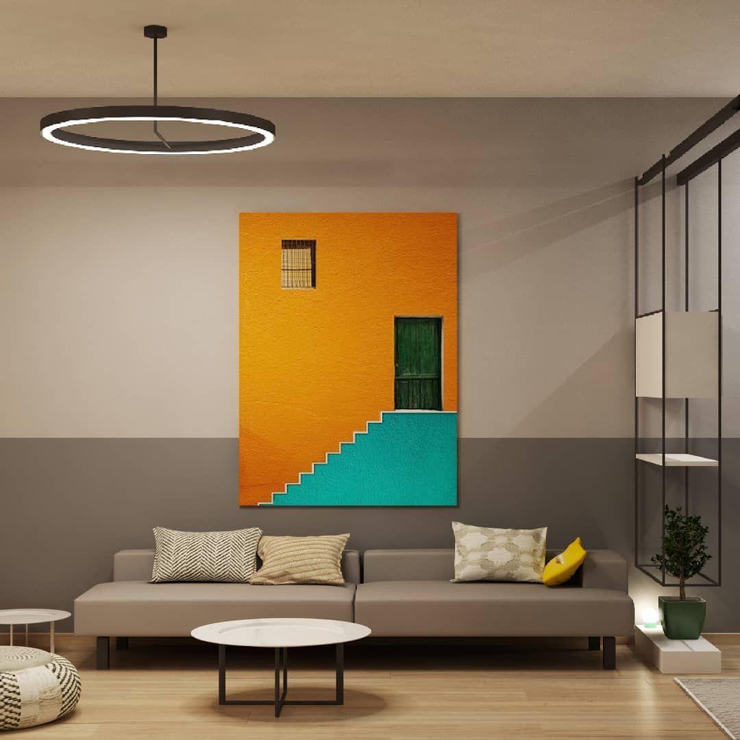 House design 2020 home room design designs trends for House interior design online
