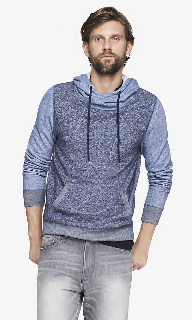 Express Clothing For Men