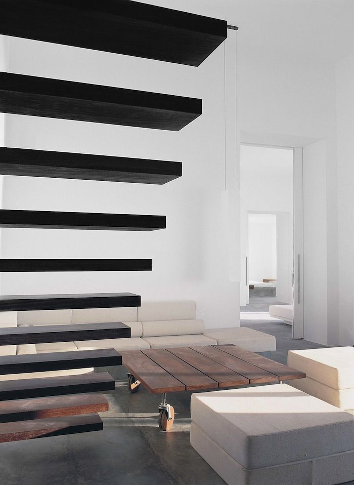Casa muebles_Architecture_4.5