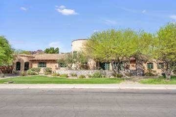 4908 e calle del medio phoenix az is new arizona real estate rh pinterest com