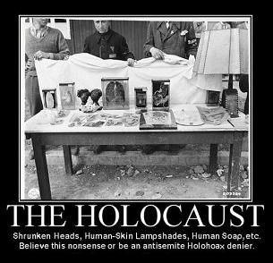 d8ef0e0b1eb2db937061df1e56d41a29 exposing the holocaust™ hoax archive a holyhoax museum irene
