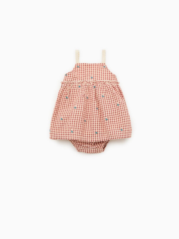 Newborn Baby Fashion | New Collection Online | ZARA ...