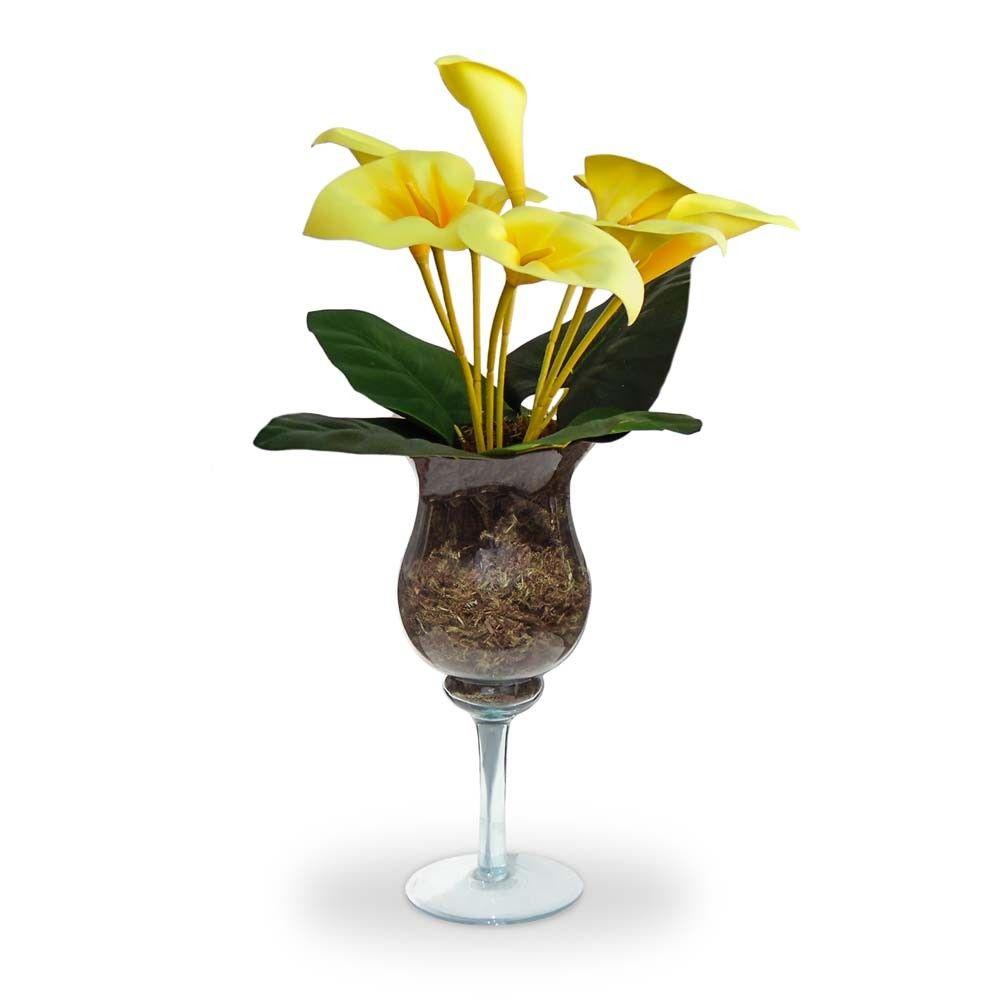 vase martini casa barwell martini glass barwell martini. Black Bedroom Furniture Sets. Home Design Ideas