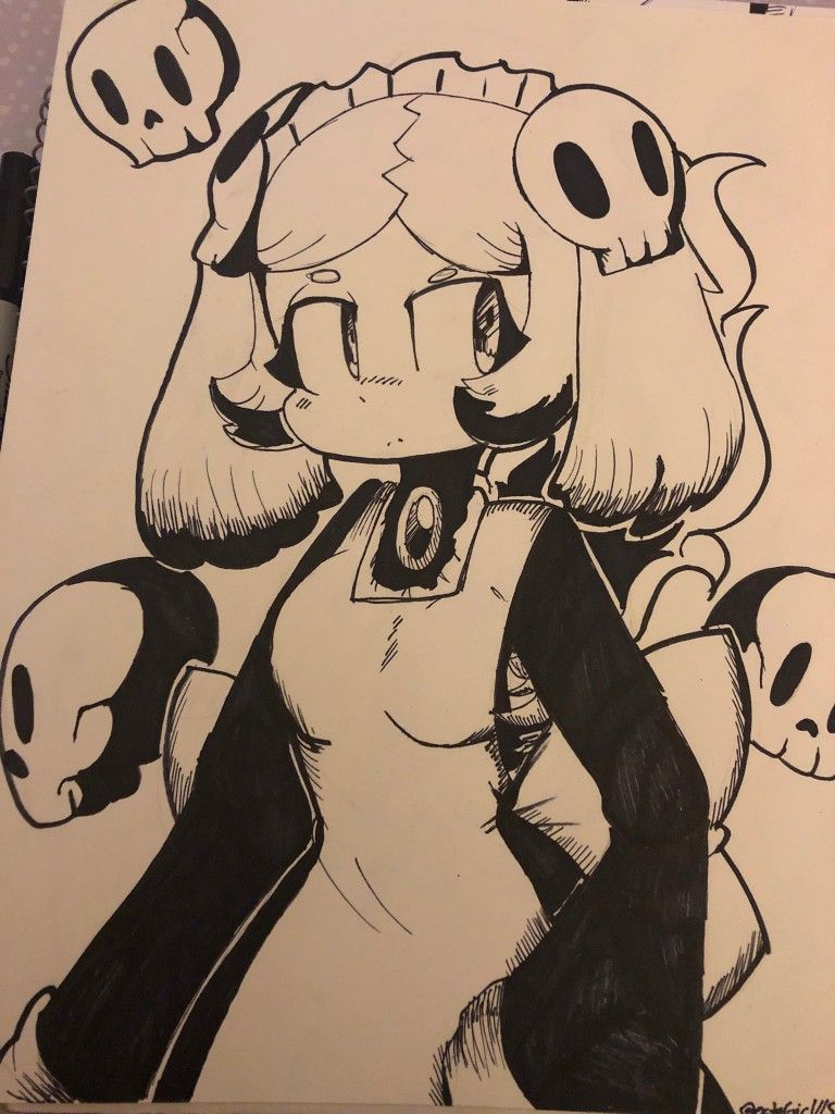 Ghim của Animemangaluver trên Beware of the Villainess
