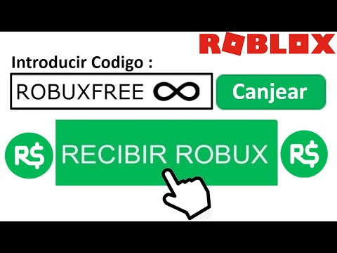Codigos Ilimitados De Robux Gratis Como Tener Robux Gratis En Roblox 2020 Youtube Roblox Gifts Roblox Roblox Roblox