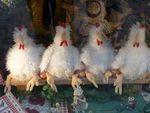 Fête des Lumières - Fait dans l'Atelier #bonjourdecembre Bonjour à toutes et à tous! Depuis le 8 décembre 1852, Lyon scintille ! ET la tradition veut, qu'on soit croyant ou pas, qu'on dépose à... #bonjourdecembre Fête des Lumières - Fait dans l'Atelier #bonjourdecembre Bonjour à toutes et à tous! Depuis le 8 décembre 1852, Lyon scintille ! ET la tradition veut, qu'on soit croyant ou pas, qu'on dépose à... #bonjourdecembre