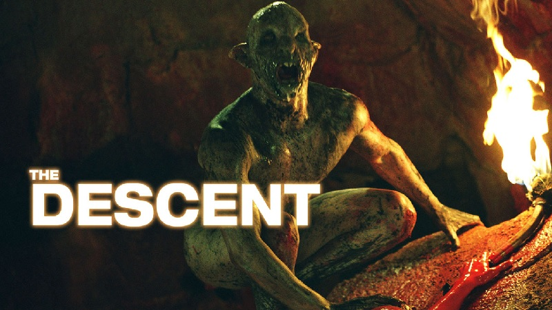 The Descent Wiki, Ranking and Reviews WikiListia The