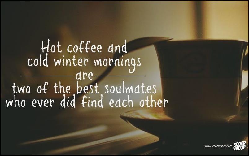 famous coffee quotes coffee quotes famous coffee quotes
