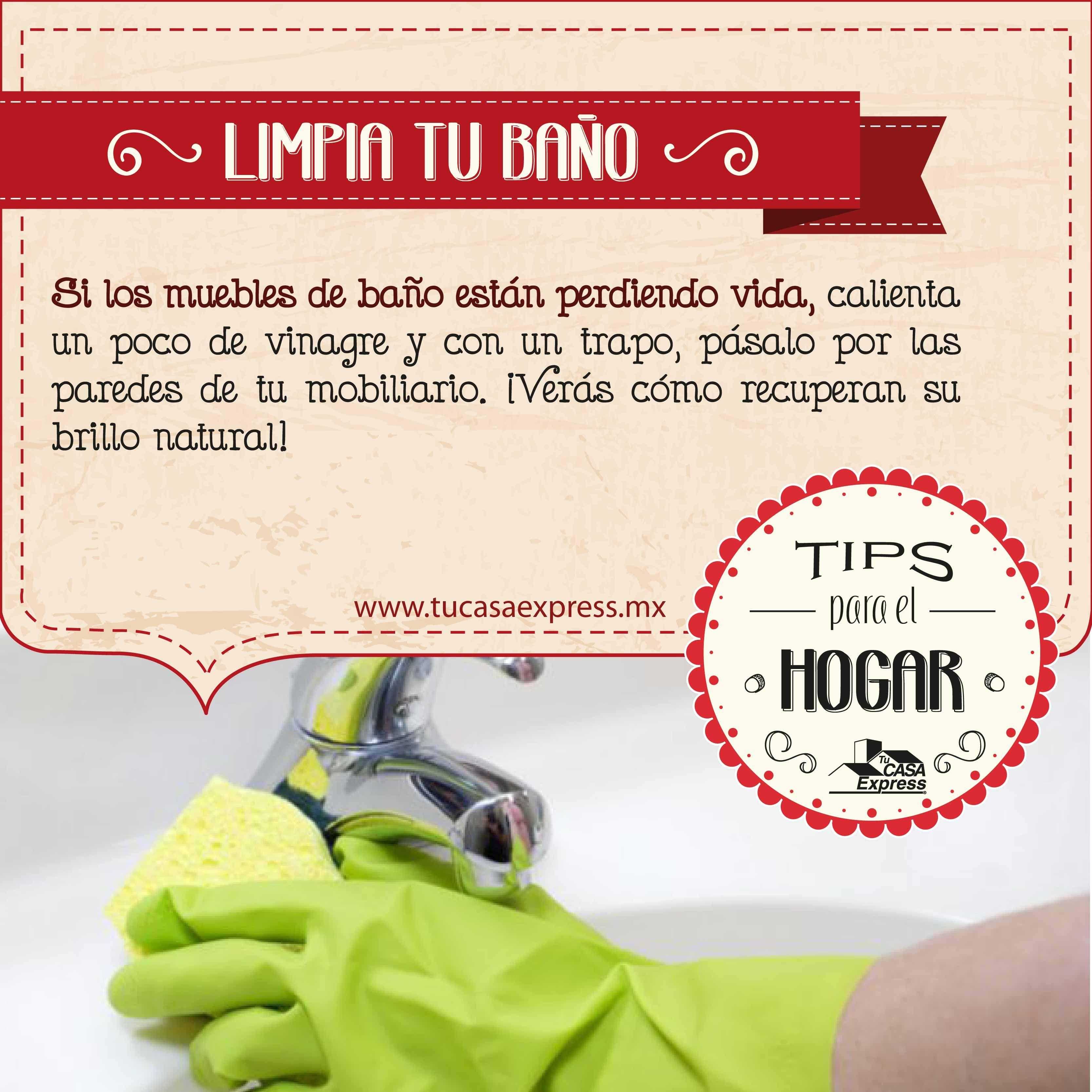 Trucos de limpieza de la casa beautiful trucos de - Trucos limpieza casa ...