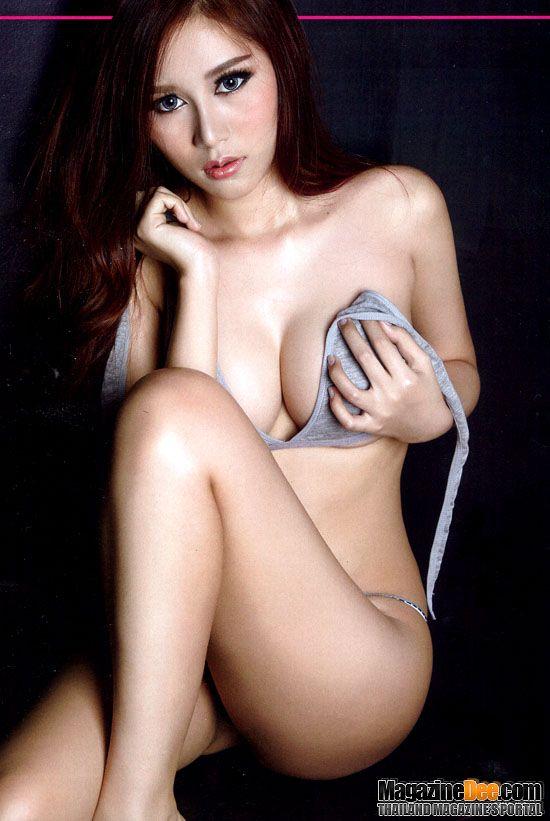 Beautiful nude women thai — pic 14