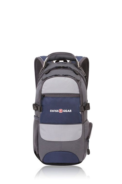 SWISSGEAR 1651 CITY PACK BACKPACK | Scottland 2017 | Pinterest ...