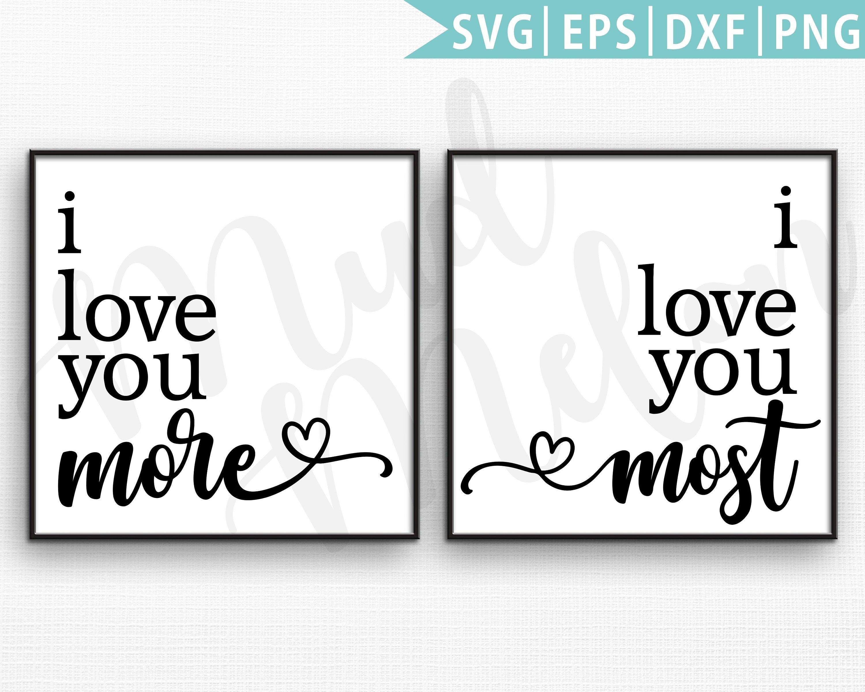 Pin On Valentine S Day Svg Png Files