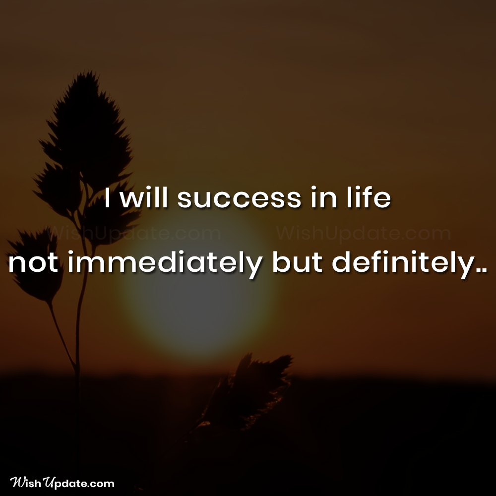 Success Quotes   Motivational Quotes   Motivational quotes in ...