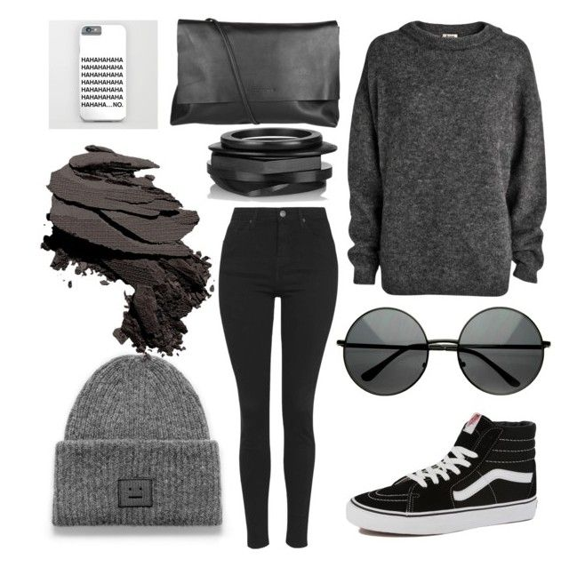 """Tonal"" by roseberlin on Polyvore"