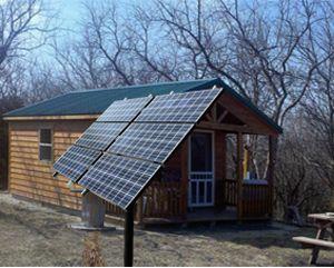 Off Grid Ac Solar Off Grid Solar Off Grid Solar Panels