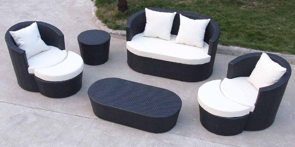 Sensational Modern Plastic Outdoor Sofa Sofa Design Outdoor Sofa Dailytribune Chair Design For Home Dailytribuneorg