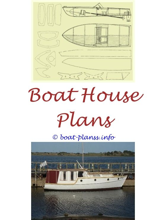 wood used in boat building crossword clue - wooden boat building - best of blueprint detail crossword clue