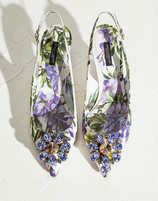 Clothing for men & women | Dolce&Gabbana Online St