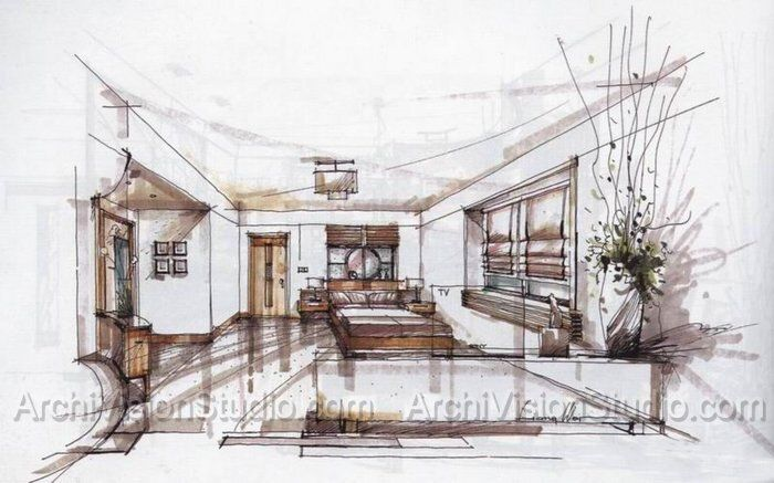 interior marker renderings - Google Search | Rendering ...