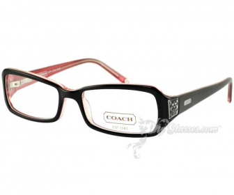 4c97b4796e Coach glasses...look a lot like the ones just bought!! cant wait til they  are ready!!!