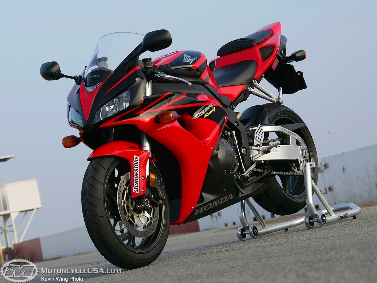 Honda 1000rr Honda Cbr Honda Honda Cbr 1000rr