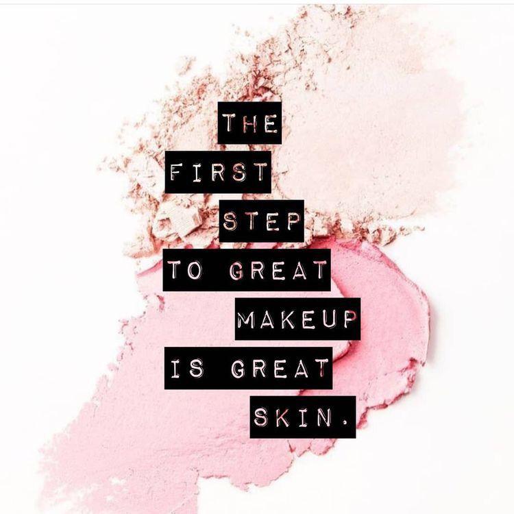 Love The Skin You Re In Beauty Skin Quotes Skin Regimen Beauty Skin Care