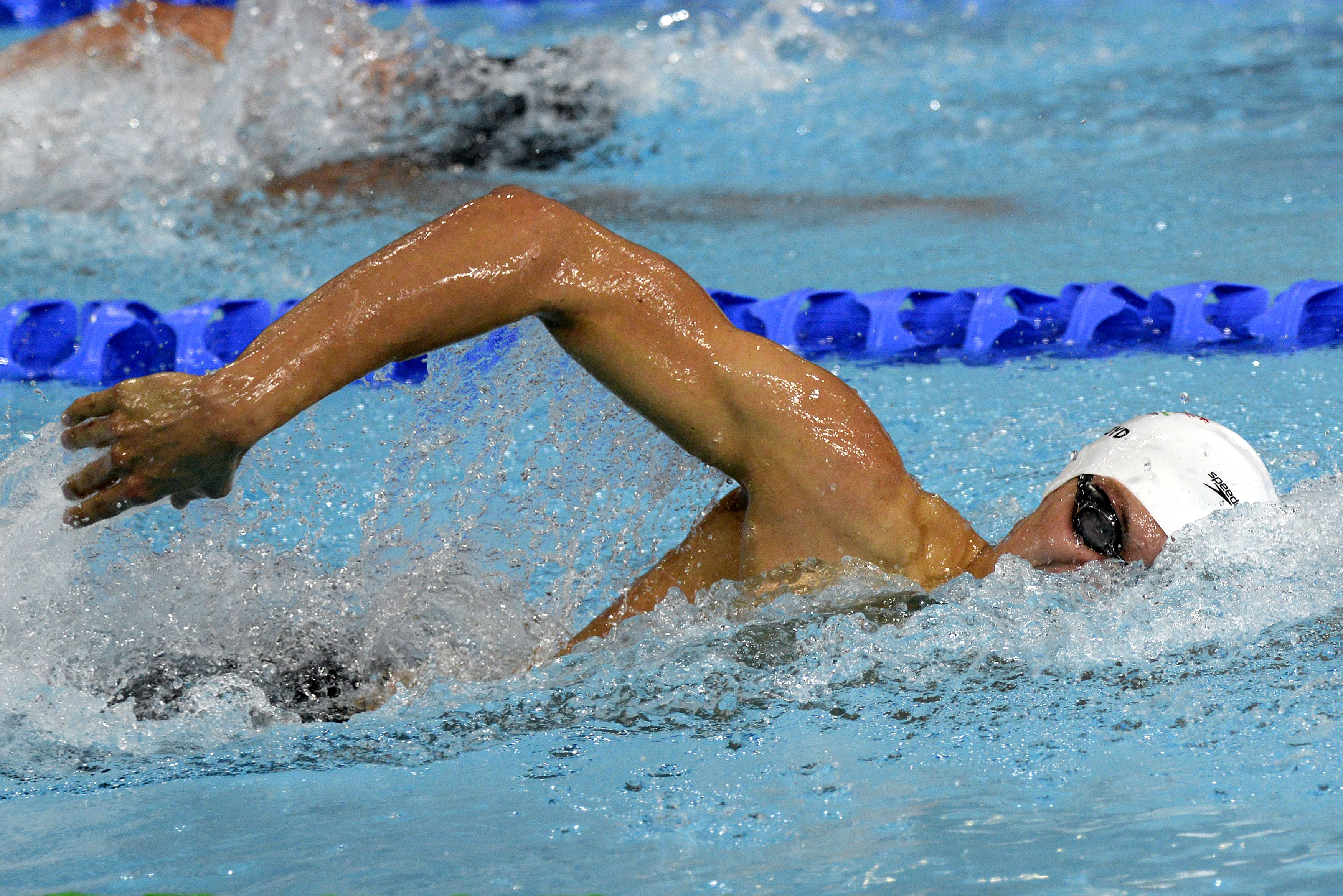 new online dating site 2012 olympics swimming Beat all competitors in 110m hurdles, swimming, long jump,  be the best in this summer's london 2012 olympics game beat all competitors in  best of new games.