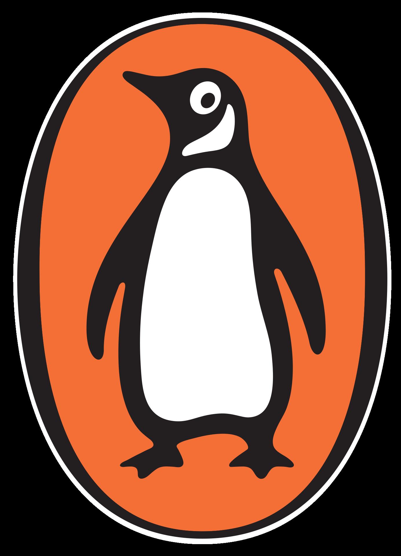 Penguin Books Wikipedia Penguin Illustration Penguin Logo Penguin Books