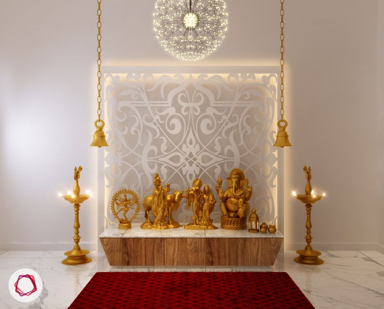 Mandir Designs Mandir Pinterest Puja Room Room And Interiors