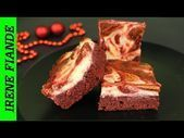 "Photo of ""Red Velvet"" Holiday Recipe. Stunningly delicious pyro …–…"
