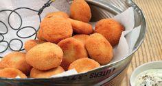 A mis hijos les encantan los nuggets de pollo.He probado muchas recetas hasta que he dado con la mejor receta de nuggets de pollo para niños exigentes.