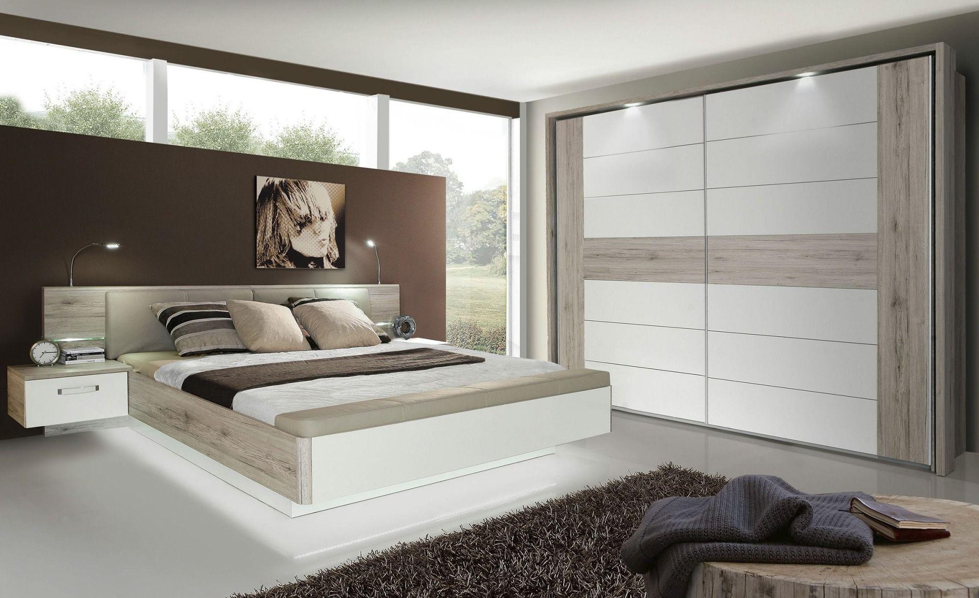 Polsterbett Wakefield Gefunden Bei Mobel Hoffner In 2020 Schlafzimmer Design Luxusschlafzimmer Schlafzimmer