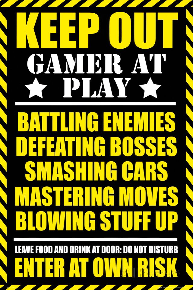 Gaming Posters Video game posters, Gaming posters, Video