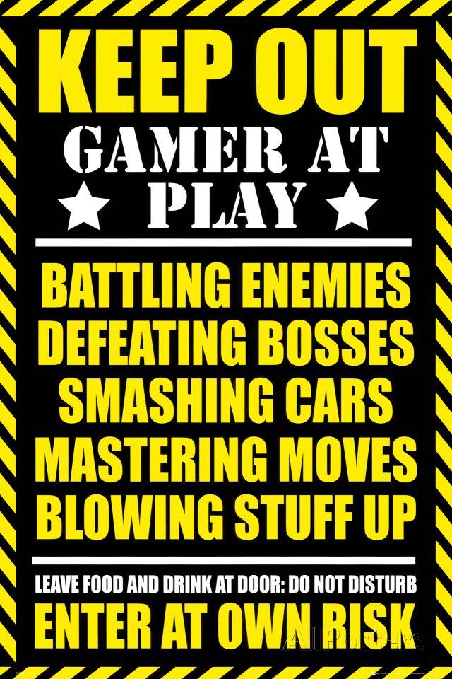 Xbox Quick Resume On Pc