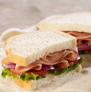 Panera Bread Serve Sandwiches Best Sandwich 2017