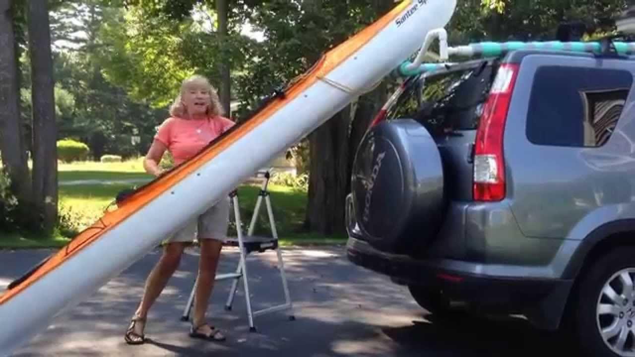 Homemade Pvc Kayak Loader Kayak Storage Kayak Accessories Kayak Fishing