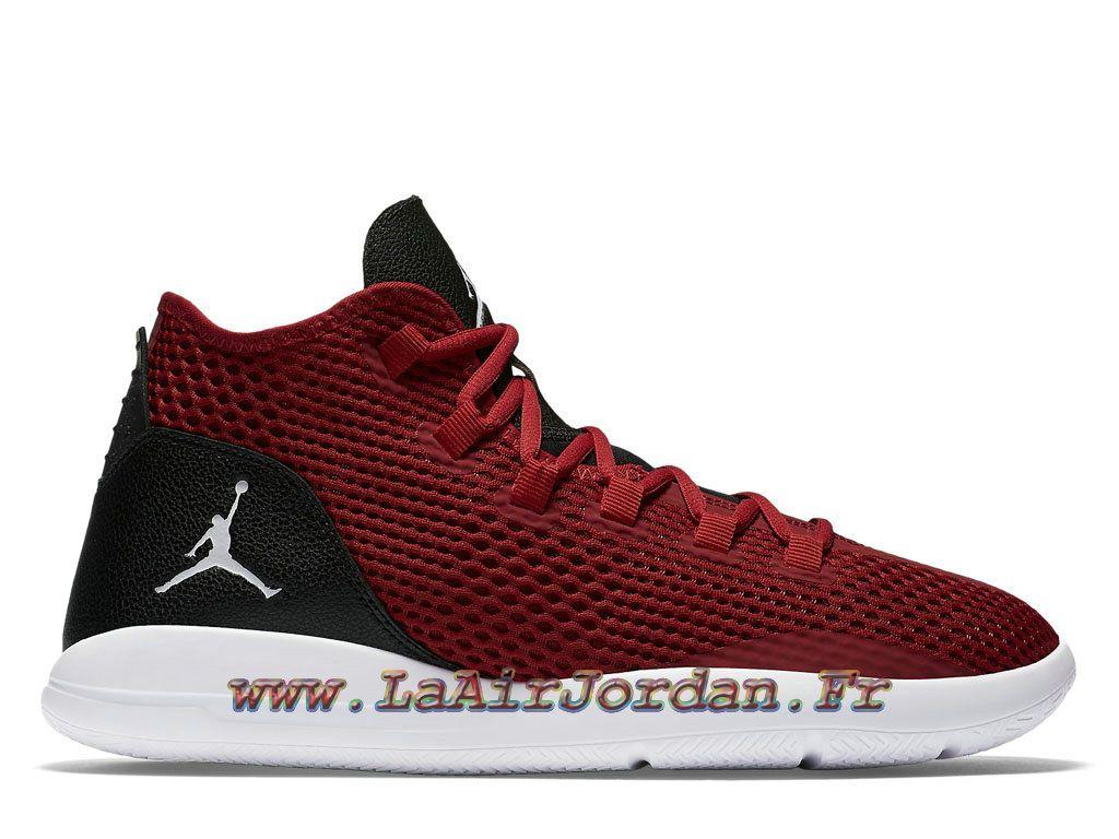 chaussure air jordan homme