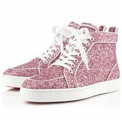save off 90849 09a0a Cheap Christian Louboutin Sneakers,Red Bottom Sneakers,Red ...