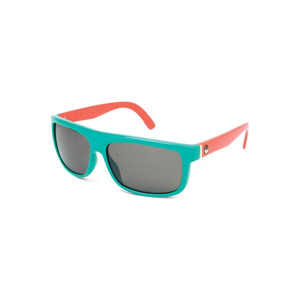 Dragon Alliance Wormser Sunglasses