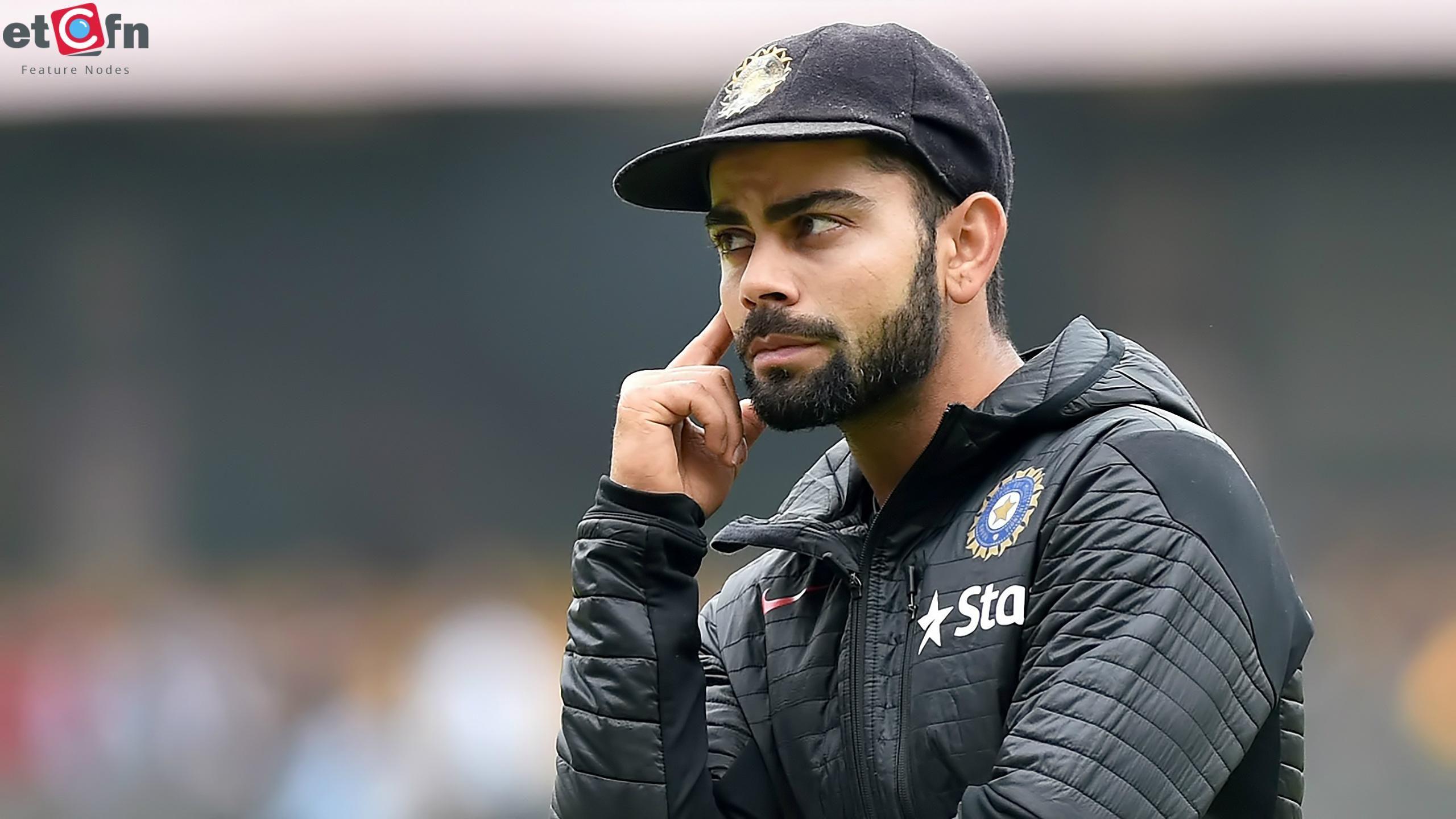 virat kohli hd wallpapers and biography | indian cricketer